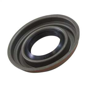 Yukon Mighty Pinion Seal YMS4434V